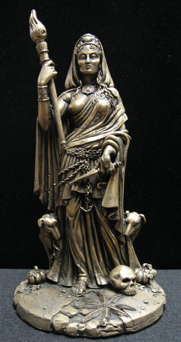 Freemason Symbols Statue Liberty