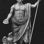 Augustus Caesar: Cornerstone of the Catholic Church