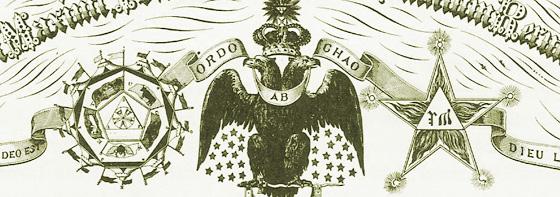ordo-ab-chao 1