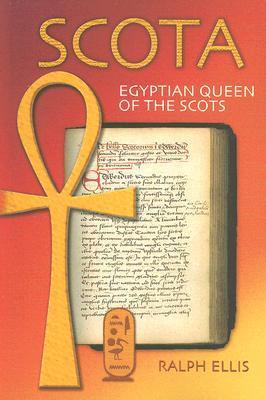 scota of scotland