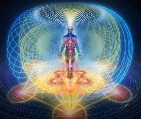 human-energy.jpg (486×411)