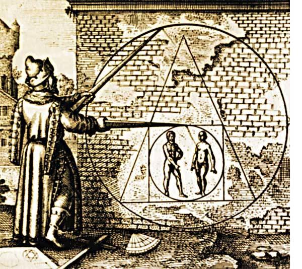 Philosphers-Stone