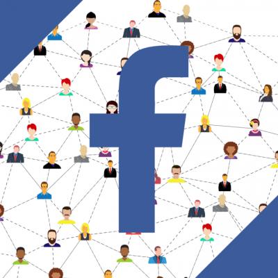 Facebook Trend Management