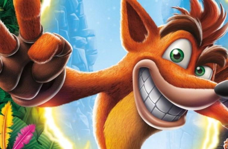 Naughty Dog hackeó PlayStation para mejorar sus gráficos
