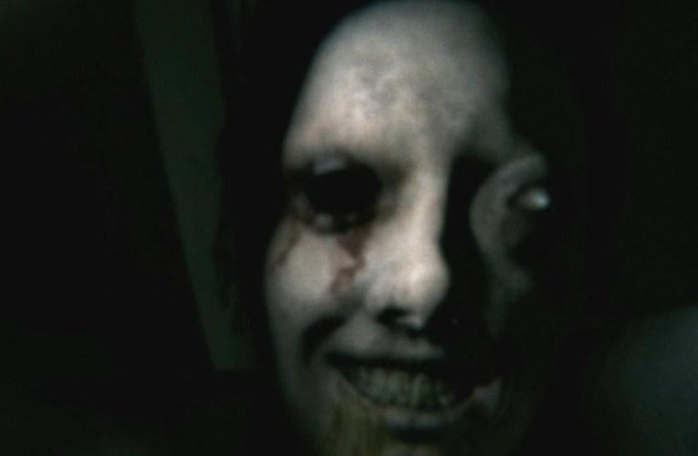 Silent Hills continúa sorprendiendo con sus oscuros secretos