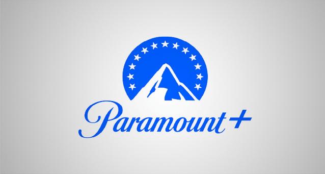 Llega Paramount + a la  Argentina