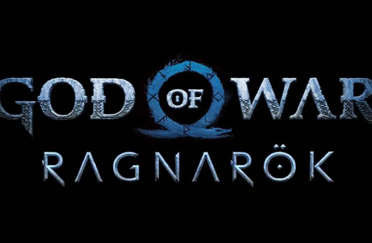 God Of War Ragnarok cambia de fecha