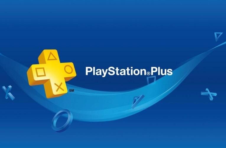 Hasta el 30 de agosto, la membresía anual de PlayStation Plus contará con 50% de descuento