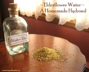 elderflowerwater 4
