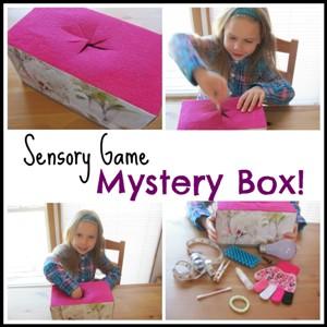 Mystery-Box-Sensory-Game-1024x1024