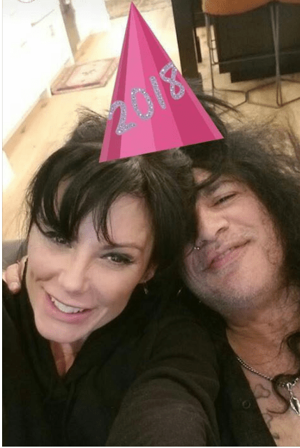 First Photo of Slash in 2018! - Guns N' Roses Central ...