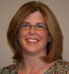 Laurel Christensen, GN ReSound