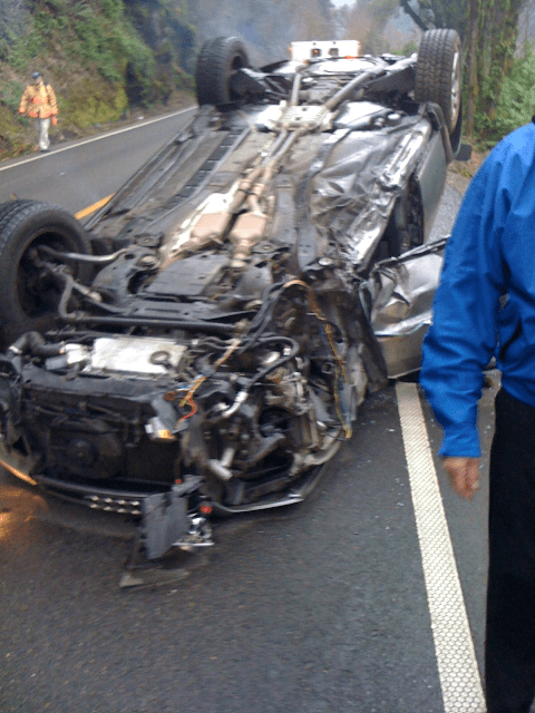 car-wreck