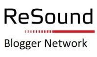 ReSound Blogger Network