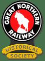 GNRHS Logo