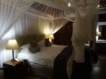 Great accommodation at Thorneybush