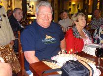 Sid's Birthday