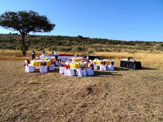 130828 Maasai Mara – Johannesburg