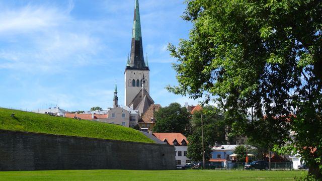 140616 Tallinn