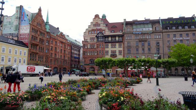 140625 Copenhagen