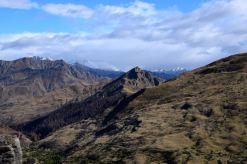 Lyn Spain - Coronet Peak 5