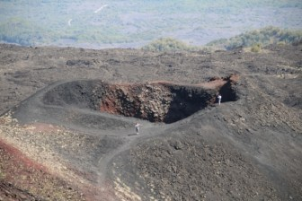 IMG_0507_a small crater from an earlier eruption year unknown_s