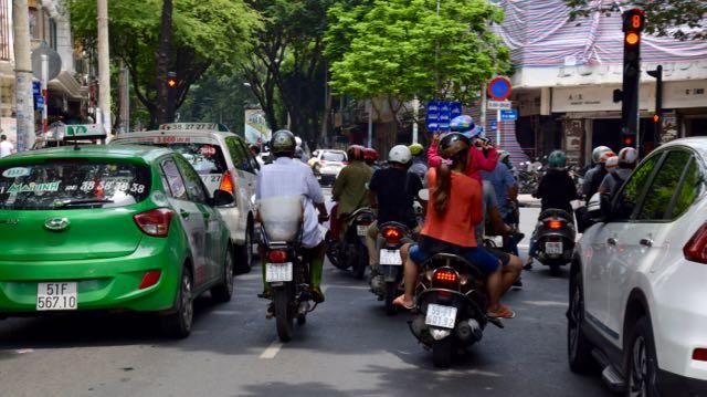 160911 Saigon Post