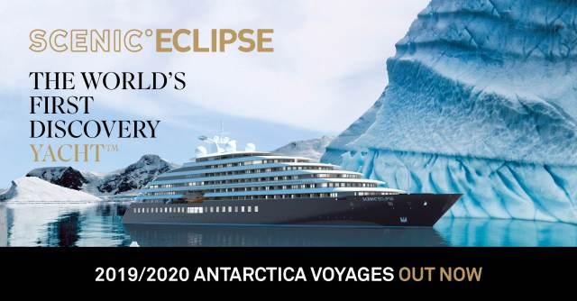 Scenic Eclipse Facebook Tile 1