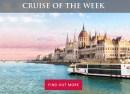 2019 Viking River Cruise