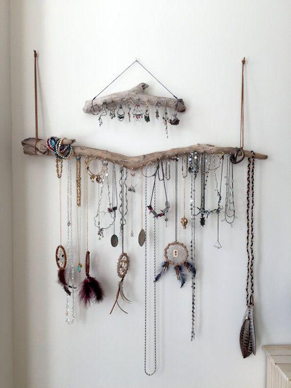 accessories holder. Black Bedroom Furniture Sets. Home Design Ideas