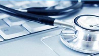 Photo of موقع طبيب العرب بوابتك الطبية على الانترنت