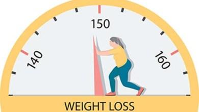 Photo of ما هي افضل طرق تخسيس الوزن ؟