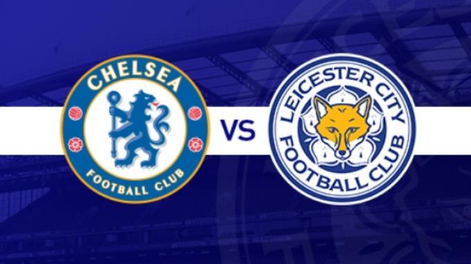 Ponturi fotbal Chelsea - Leicester Premier League