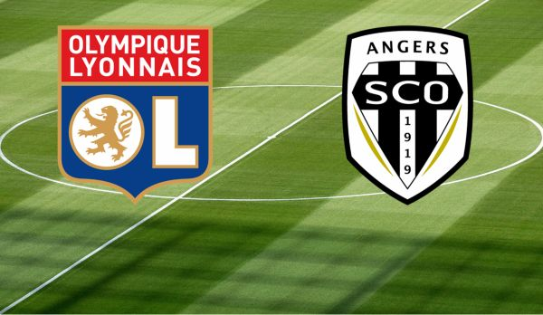 Ponturi fotbal Lyon - Angers Ligue 1