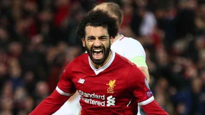 Ponturi fotbal Huddersfield - Liverpool Premier League Anglia