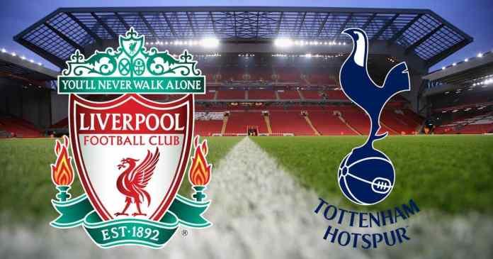 Ponturi fotbal Liverpool - Tottenham Premier League