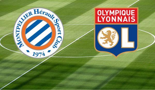 Ponturi fotbal Montpellier - Lyon Coupe de France