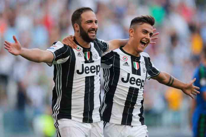 Ponturi fotbal Spal - Juventus Serie A