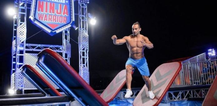 Ninja Warrior - show-ul iubit de intreaga planeta vine la PRO TV