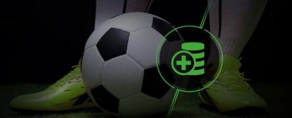 Cum poate un penalty sa salveze pariurile pierdute - pana la 500 RON inapoi