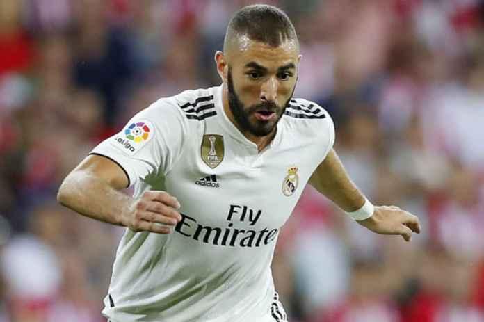 Melilla - Real Madrid