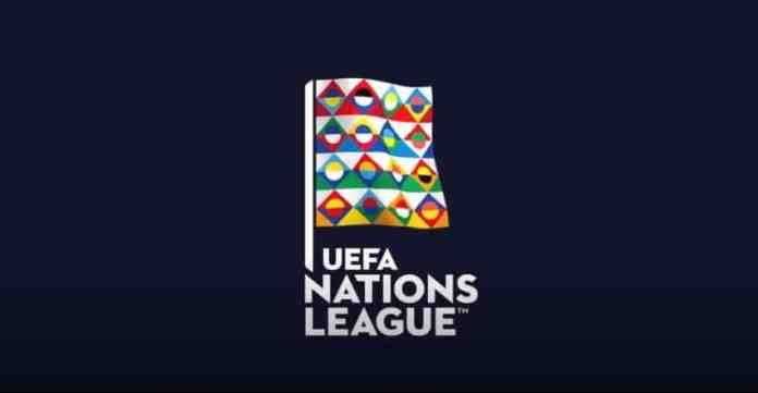 Ce pot castiga participantele la Liga Natiunilor 2018/2019