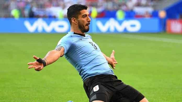 Ponturi fotbal Uruguay vs Peru