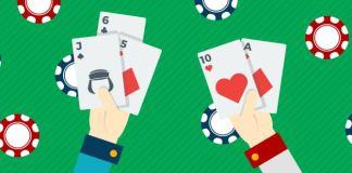 perechile la blackjack online