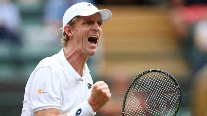 Ponturi tenis Kevin Anderson vs Pierre-Hugues Herbert