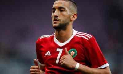 Ponturi fotbal Maroc vs Benin