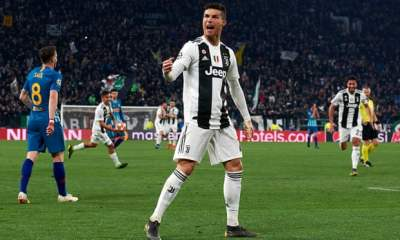 Ponturi fotbal Juventus vs Tottenham