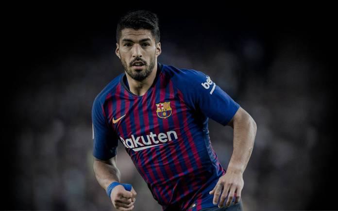 Ponturi fotbal Barcelona vs Valencia