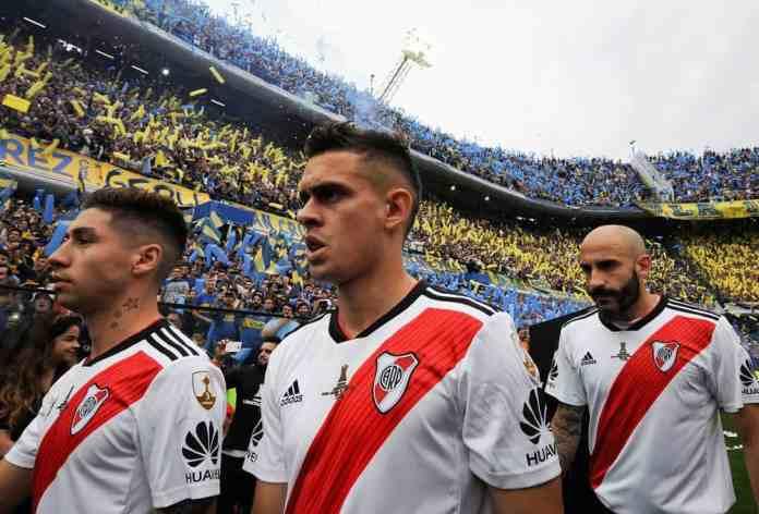 Ponturi fotbal Cruzeiro vs River Plate