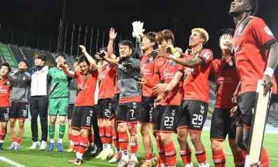 Ponturi fotbal Gyeongnam vs Suwon